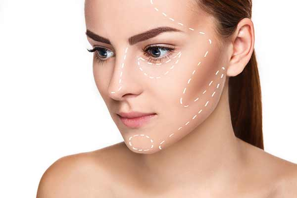 Dermal fillers Melbourne Richmond